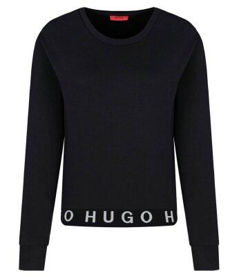 2121a36c2c09a Hugo
