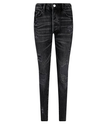 86504b9cc Spodnie damskie | Marki premium | Gomez.pl