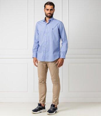 692ebee23 Polo Ralph Lauren | Kolekcja Damska i Męska | Gomez.pl
