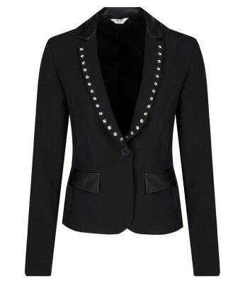 92f06c0663 Blazers | Apparel | Women | GOMEZ