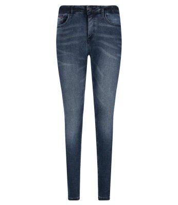 d9f015f3d2c89 Spodnie damskie | Marki premium | Gomez.pl