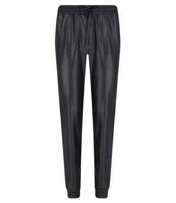 f53980d96686f2 Spodnie damskie | Marki premium | Gomez.pl