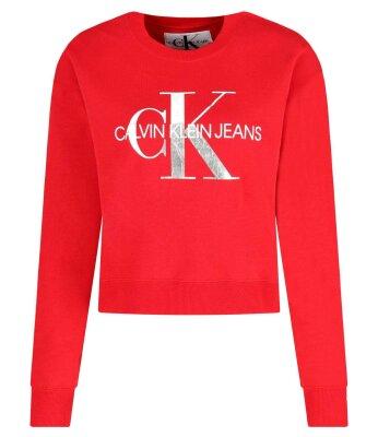 69ab17917 Calvin Klein Jeans   Kolekcja Damska i Męska   Gomez.pl