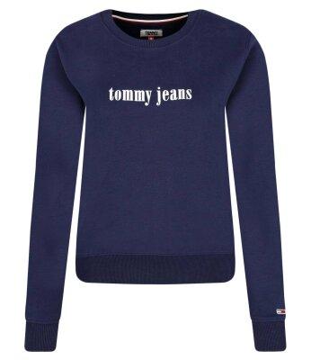 6ee190dfd1728 Tommy Jeans | Kolekcja Damska i Męska | Gomez.pl