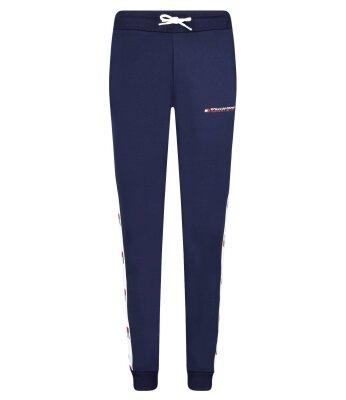 3b02530d50ad9 Damskie spodnie dresowe | Marki premium | Gomez.pl