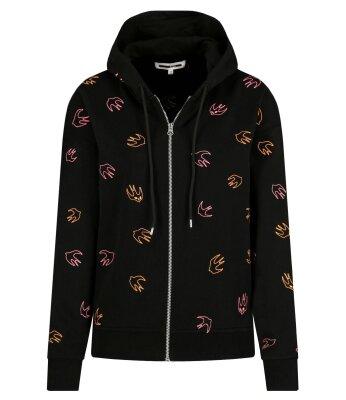 167f2352b3f896 Bluzy damskie z kapturem, hoodie | Marki premium | Gomez.pl
