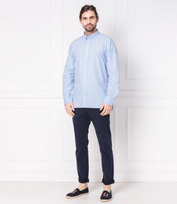 714b708e1e24b Koszule męskie | Marki premium | Gomez.pl