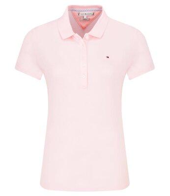 6896335882671 Koszulki polo damskie | Marki premium | Gomez.pl
