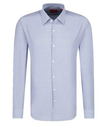d6832e1b033b4 Koszule męskie | Marki premium | Gomez.pl