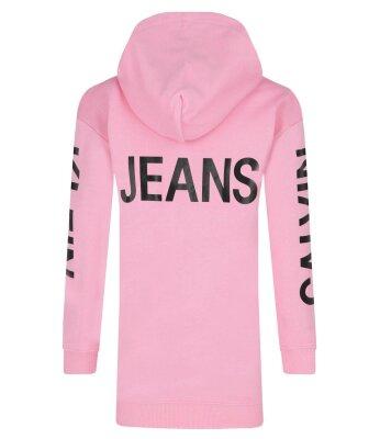 713a0e294f3a0 Calvin Klein Jeans   Kolekcja Damska i Męska   Gomez.pl