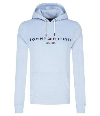 79b5d56878d3f Tommy Hilfiger | Kolekcja Damska i Męska | Gomez.pl