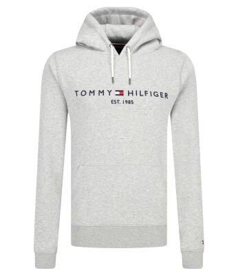98cf5bd1 Tommy Hilfiger | Kolekcja Damska i Męska | Gomez.pl