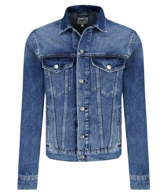 a80e7c10458d9 Kurtki męskie jeansowe | Marki premium | Gomez.pl