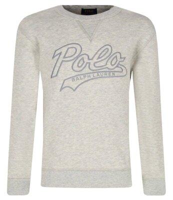 47702a05a Polo Ralph Lauren | Kolekcja Damska i Męska | Gomez.pl