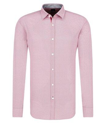 709a085cd7508 Koszule męskie | Marki premium | Gomez.pl