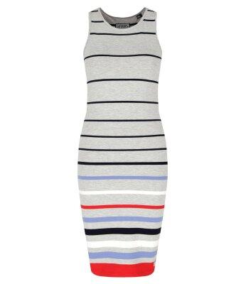 9cb3e8515d Superdry. Sukienka