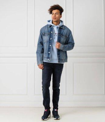 09491084fd398 Calvin Klein Jeans | Kolekcja Damska i Męska | Gomez.pl