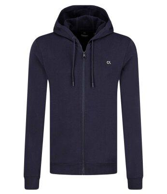 917925cfc6088 Bluzy męskie | Marki premium | Gomez.pl