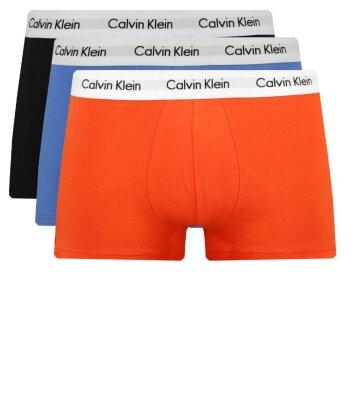 f46c1a37f1330f Calvin Klein Underwear | Kolekcja Damska i Męska | Gomez.pl