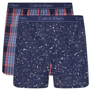8c0d5fa54 Calvin Klein Underwear | Kolekcja Damska i Męska | Gomez.pl