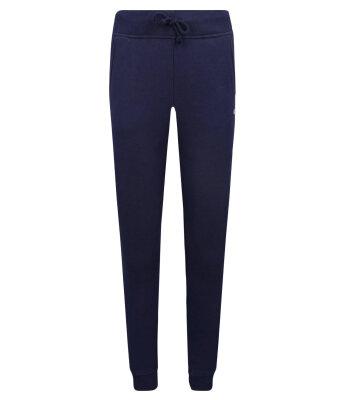 3b02530d50ad9 Damskie spodnie dresowe   Marki premium   Gomez.pl