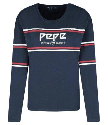 26e8646e62fbb Pepe Jeans London | Kolekcja Damska i Męska | Gomez.pl