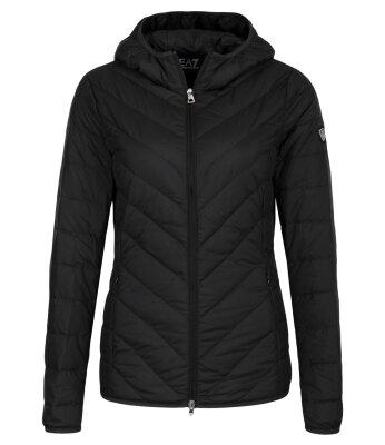 c806d0c8daac3 Damskie kurtki zimowe | Marki premium | Gomez.pl