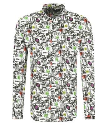 3290945594611b Karl Lagerfeld | Kolekcja Damska i Męska | Gomez.pl