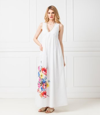e278f04215 MYTWIN TWINSET. Sukienka