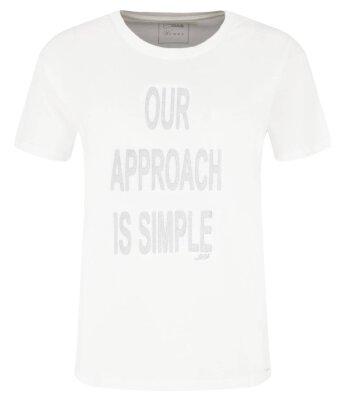 3551cee68ad6b T-shirty i polo damskie