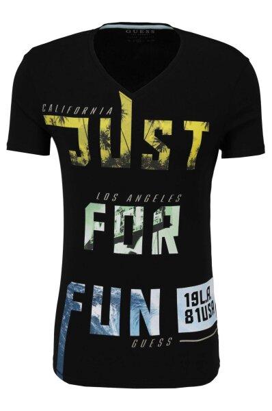 T-shirt vn ss Jff  9254c9027e804