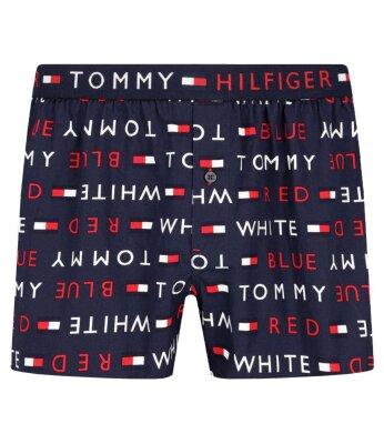 84214eb596ce9 Tommy Hilfiger