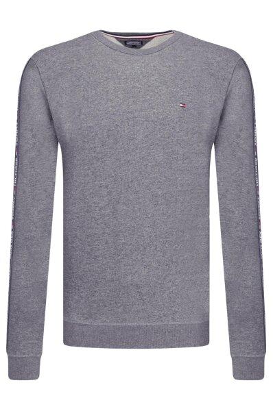 720ab4758 Tommy Hilfiger. Sweatshirt TRACK TOP LS HWK