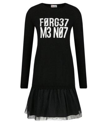 36bd257c67a52 Sukienki damskie| Marki premium | Gomez.pl