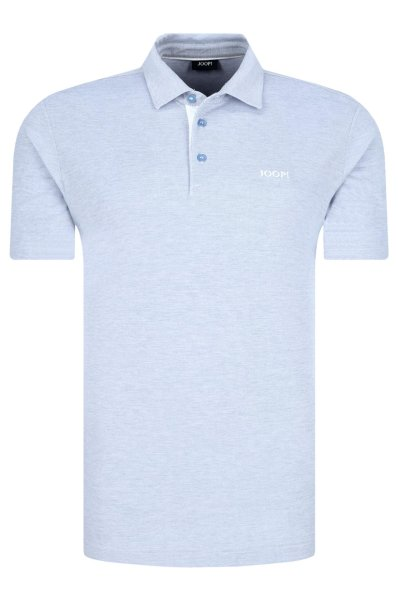 Pique Polo JoopCollection Blue Fit PercyRegular Baby ALRq4j35