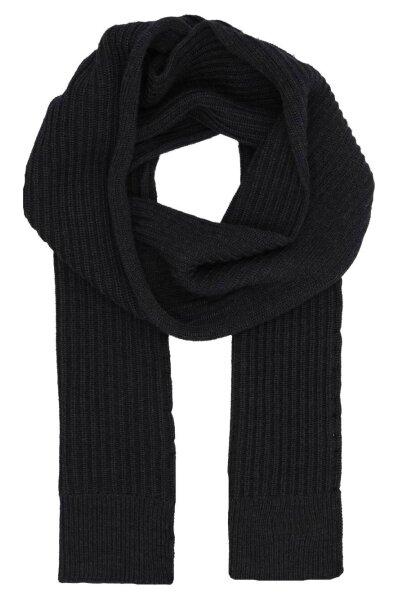 Wool scarf Zappon 1 Hugo  afc26083d29c8