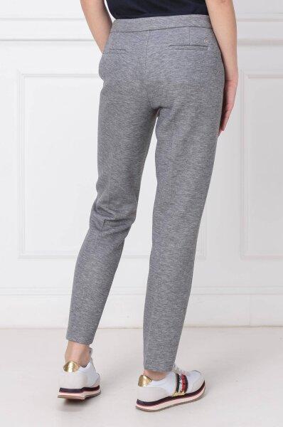 Trousers BJORK T2  7a5bd535d2