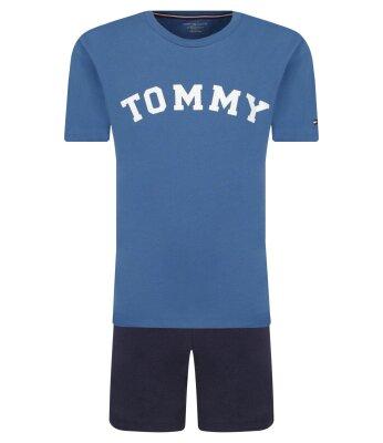 902a65f528cd7 Tommy Hilfiger | Kolekcja Damska i Męska | Gomez.pl