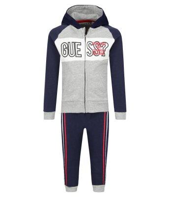 840d021464d74 Odzież, obuwie i akcesoria dla dzieci | Marki premium | Gomez.pl