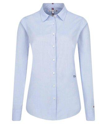 25a5c15a611cf Koszule damskie | Marki premium | Gomez.pl