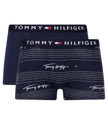 4e443f454b898 Tommy Hilfiger - odzież i obuwie dziecięce w Gomez.pl