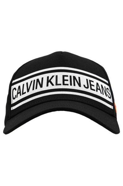 8040e336979 Baseball cap REFLECTIVE Calvin Klein Jeans
