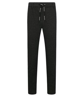 817c914fd Jeansy i spodnie męskie | Marki premium | Gomez.pl