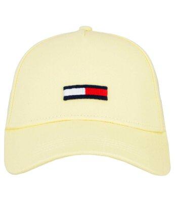 4bb83acb35895 Czapki i kapelusze damskie - Gomez.pl