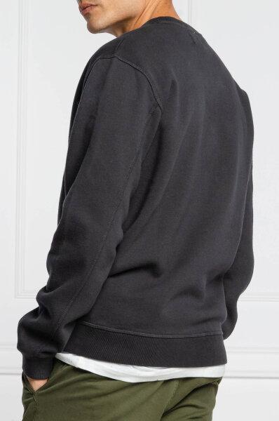 Pepe Jeans Herren Pullover Harve