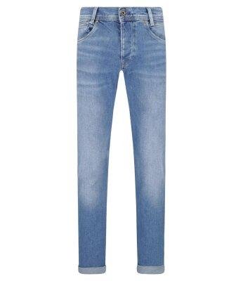 77859677cd Jeansy i spodnie męskie