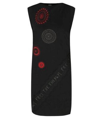29606268 Sukienki damskie| Marki premium | Gomez.pl