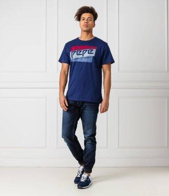 c4aff6b4249a9 Pepe Jeans London | Kolekcja Damska i Męska | Gomez.pl