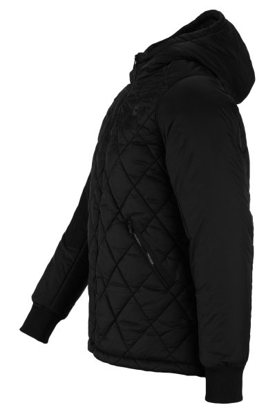 9dc18d155f3 Fibrick Jacket G-Star Raw | Black | Gomez.pl/en