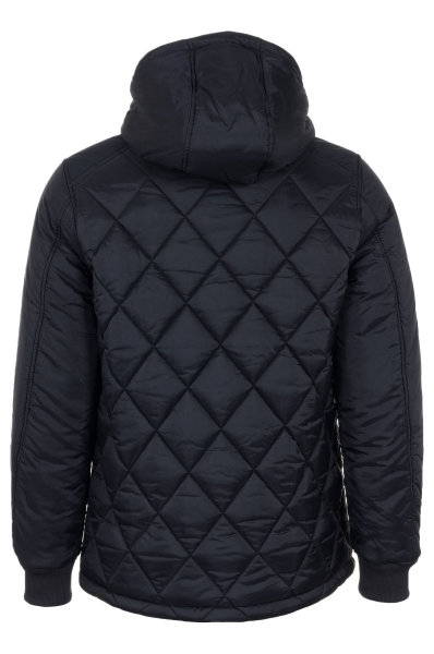 3d386417772 Fibrick Jacket G-Star Raw | Navy blue | Gomez.pl/en